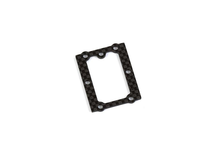 Avid B64 Carbon Gearbox Shims (2)