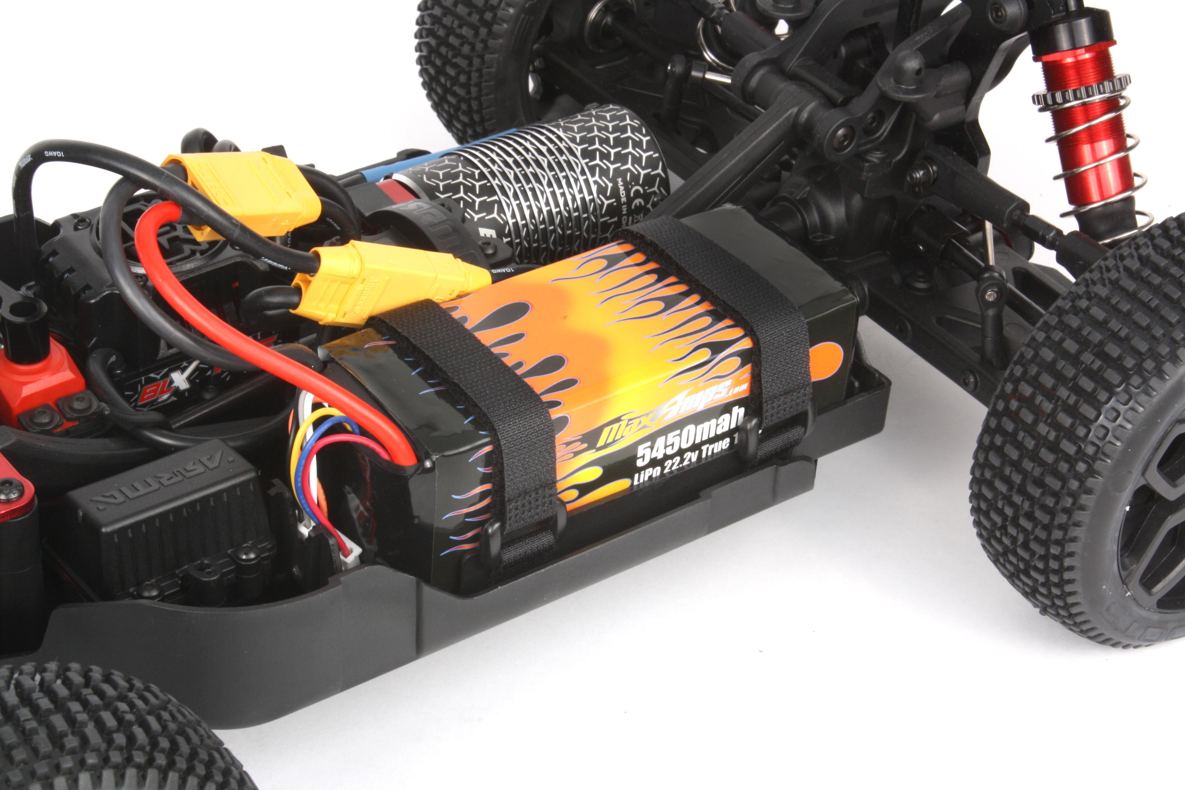 Big_battery