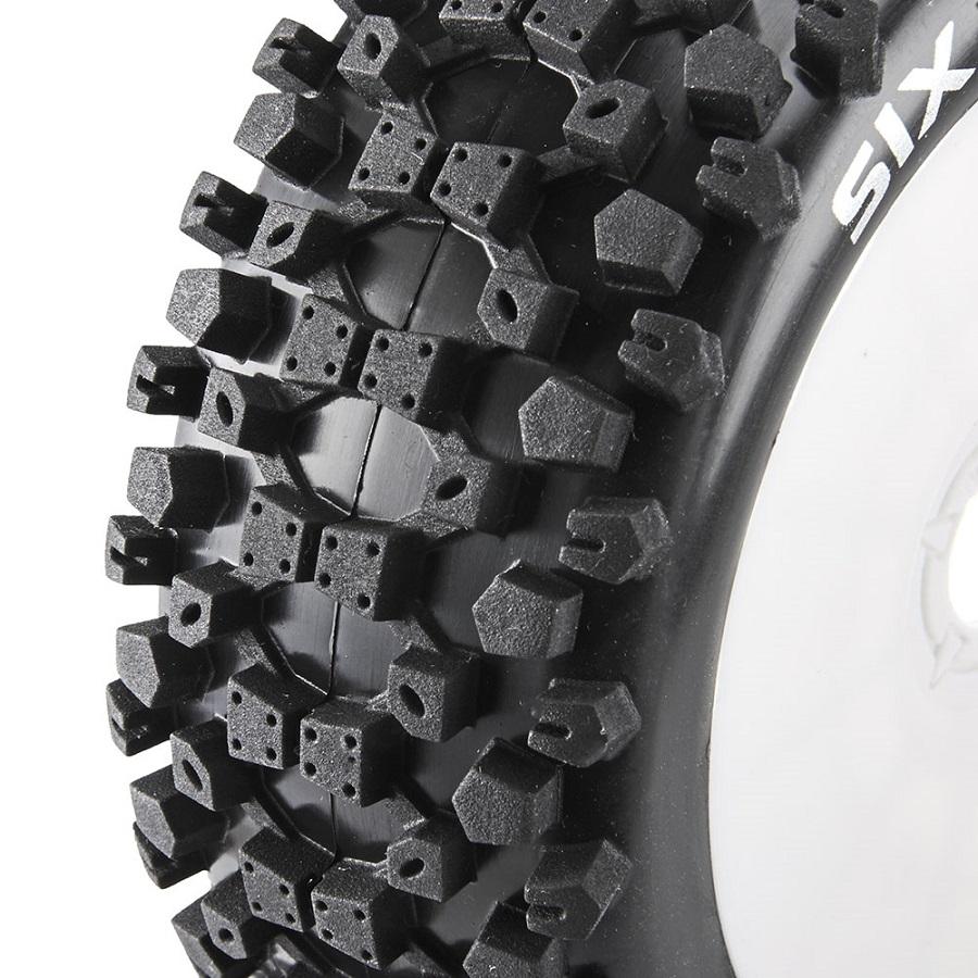 Duratrax 1_8 Buggy Tires (4)