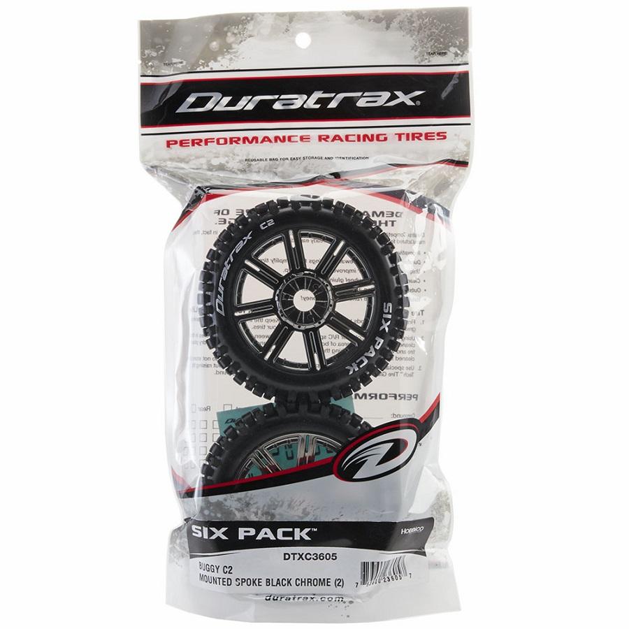 Duratrax 1_8 Buggy Tires (6)