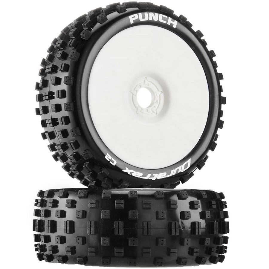 Duratrax 1_8 Buggy Tires (9)