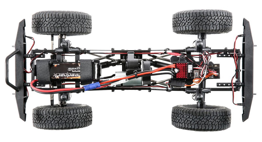 ECX-1.9-Barrage-4WD-Scaler-Build-To-Drive-Kit-2