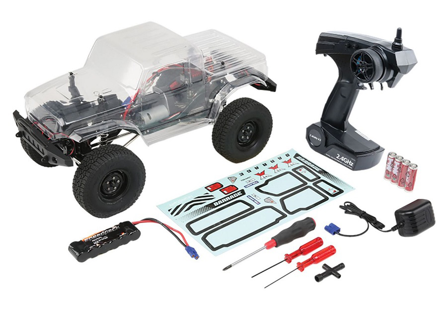ECX-1.9-Barrage-4WD-Scaler-Build-To-Drive-Kit-6