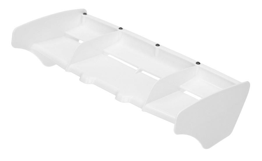HB Racing IFMAR Legal 1_8 Rear Wings (1)