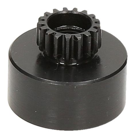 HB Racing Module 0.8 Gears (D817) (1)
