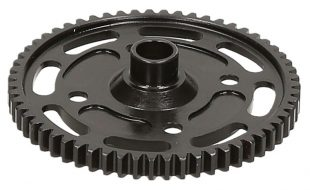 HB Racing Module 0.8 Gears (D817)