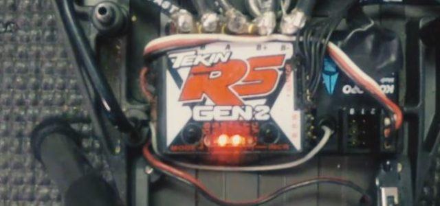 How To Factory Reset Your Tekin ESC [VIDEO]