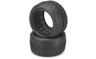 JConcepts Dirt Maze Buggy Tires Now In Blue Compound