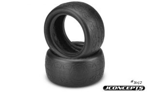 JConcepts Octagons 1/10 2.2″ Buggy Tire