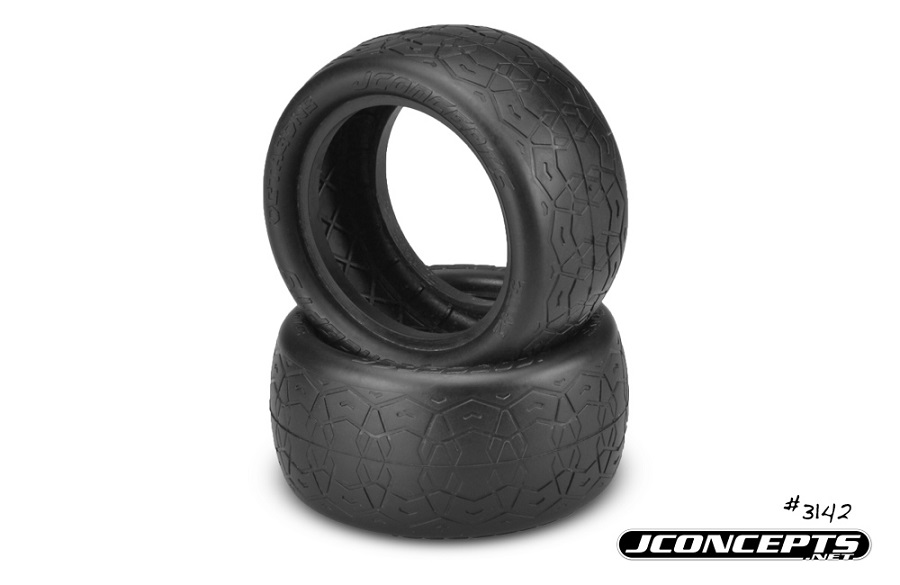 JConcepts Octagons 1_10 2.2 Buggy Tire (1)