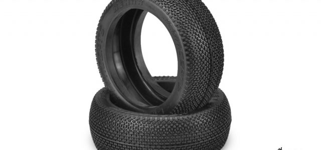 JConcepts ReHab 1/8 Buggy Tires