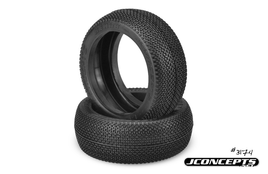 JConcepts ReHab 1_8 Buggy Tires (1)