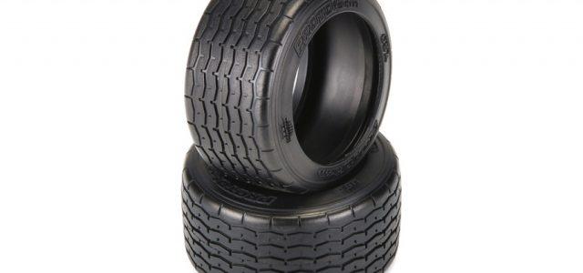 PROTOform VTA Tires [VIDEO]