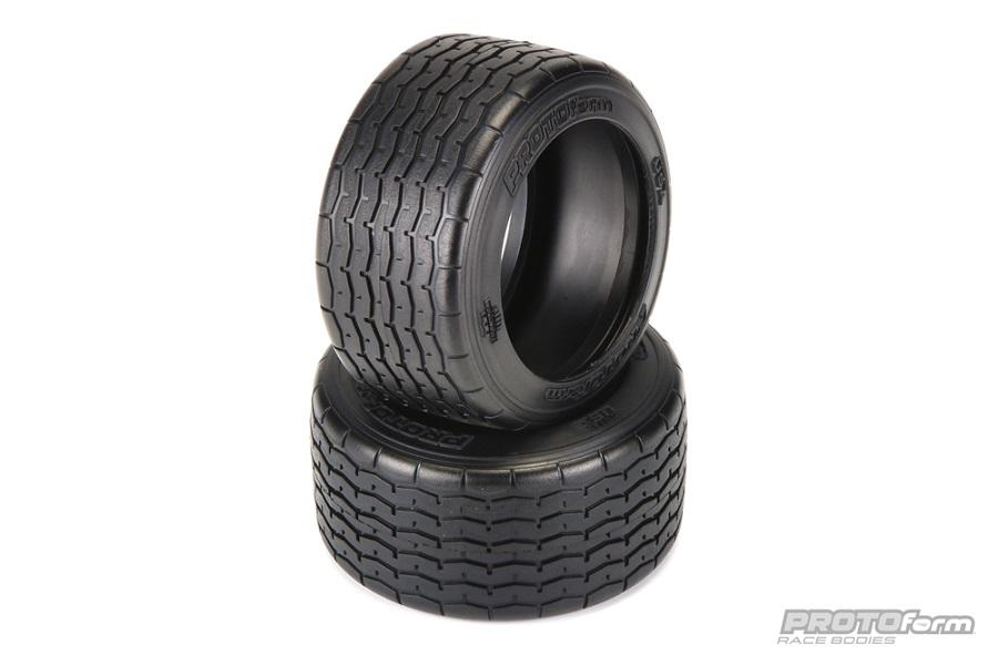PROTOform VTA Tires (1)