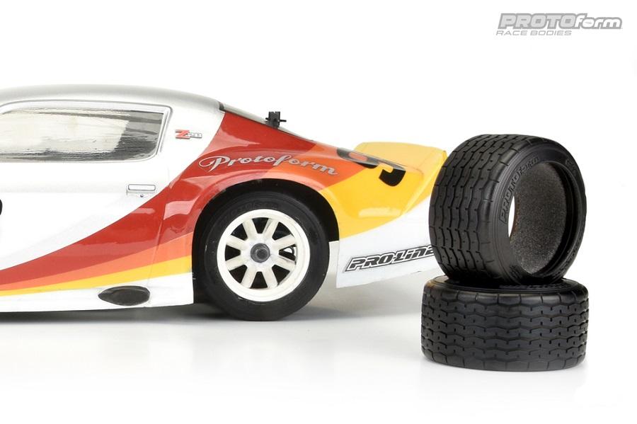 PROTOform VTA Tires (3)