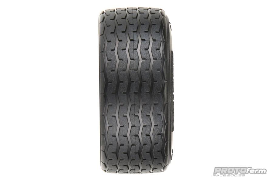 PROTOform VTA Tires (5)
