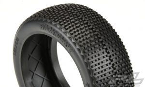 Pro-Line Buck Shot Off-Road 1_8 Buggy Tires (1)
