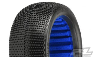Pro-Line Buck Shot VTR 4.0″ Off-Road 1:8 Truck Tires