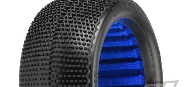 Pro-Line Buck Shot VTR 4.0″ Off-Road 1:8 Truck Tires