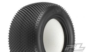 Pro-Line Prism T 2.2 Off-Road Truck Rear Tires (1)