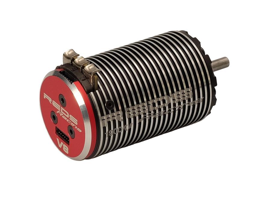 REDS Racing GEN2 1_8 Brushless Motors (1)