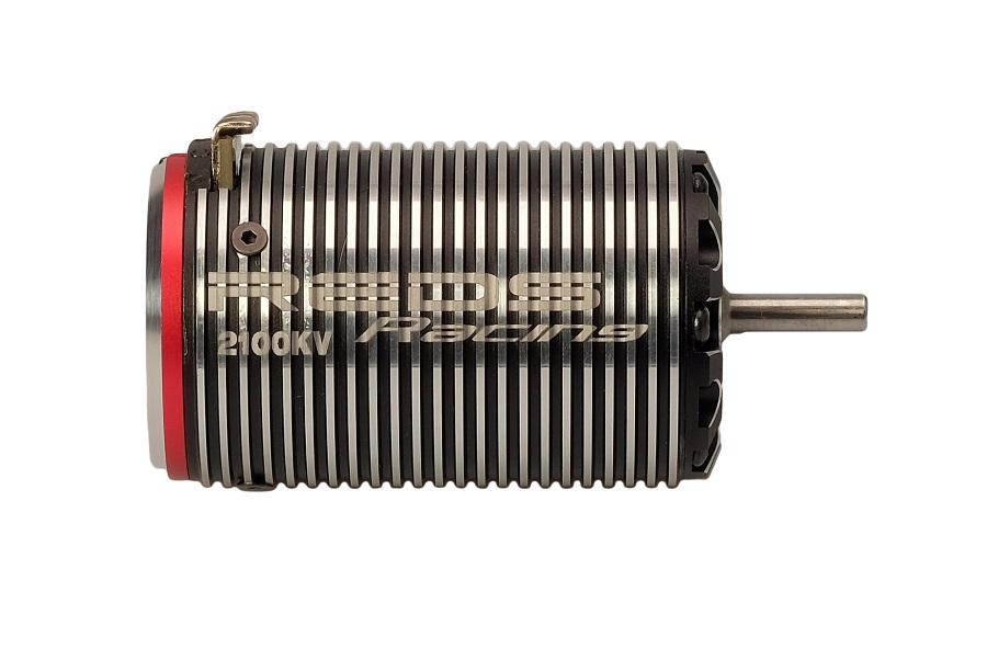 REDS Racing GEN2 1_8 Brushless Motors (3)