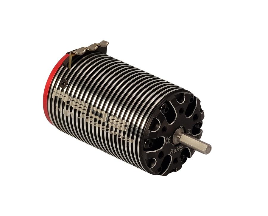 REDS Racing GEN2 1_8 Brushless Motors (4)