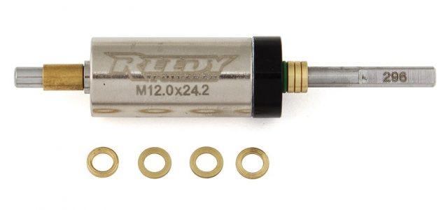 Reedy 540-M3 Mod Rotor
