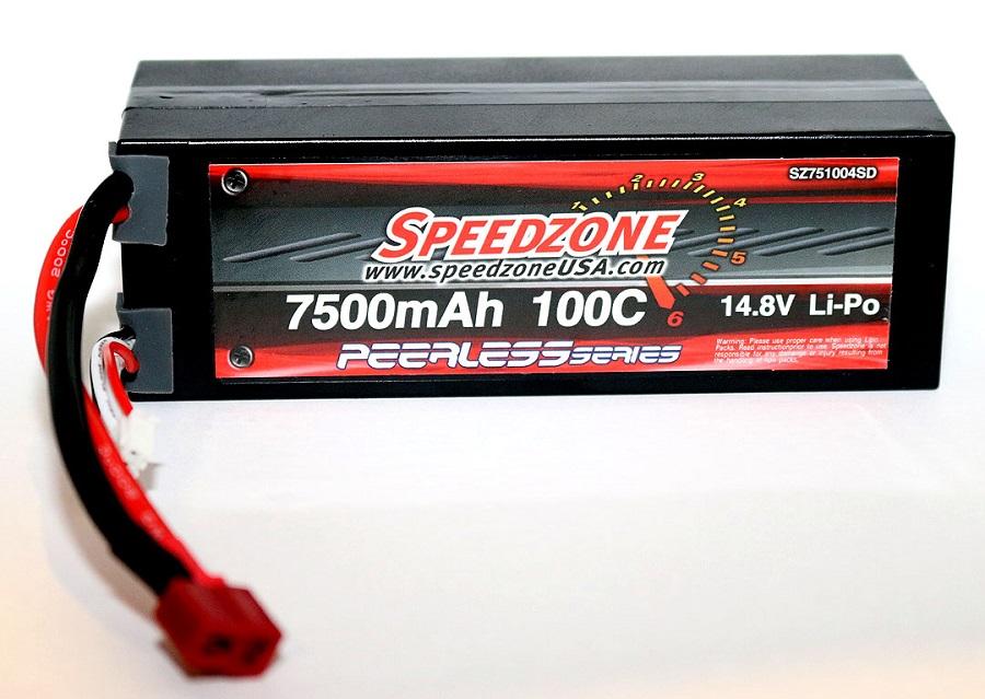 Speedzone_7500_4S_100C