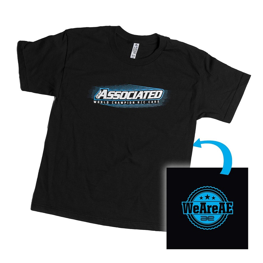 Team Associated And Reedy Power Apparel (3)