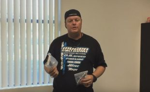 How To: Exhaust Pipe & Header Tuning With  Adam Drake [VIDEO]