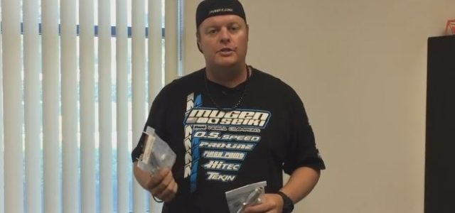 Exhaust Pipe & Header Tuning With  Adam Drake [VIDEO]
