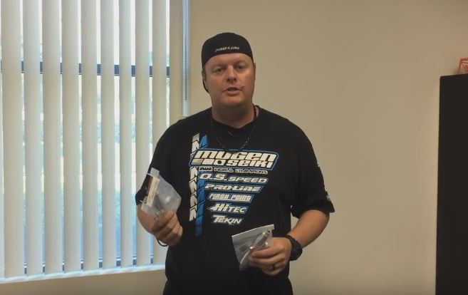 Exhaust Pipe & Header Tuning With Adam Drake