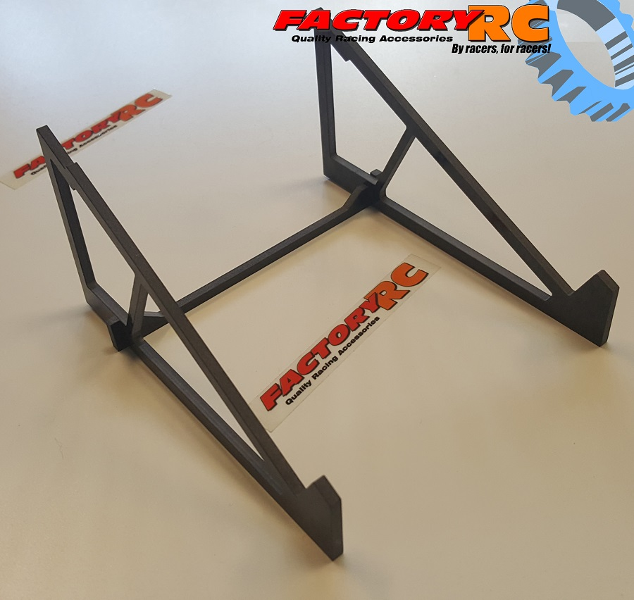 Factory RC iCharger Duo Charge Stand