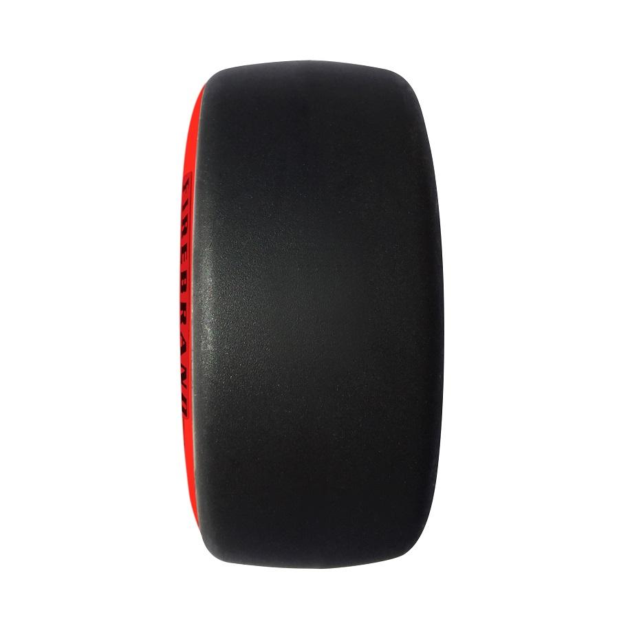 FireBrand RC CROWNJEWEL D239 On-Road Drift Wheels (6)