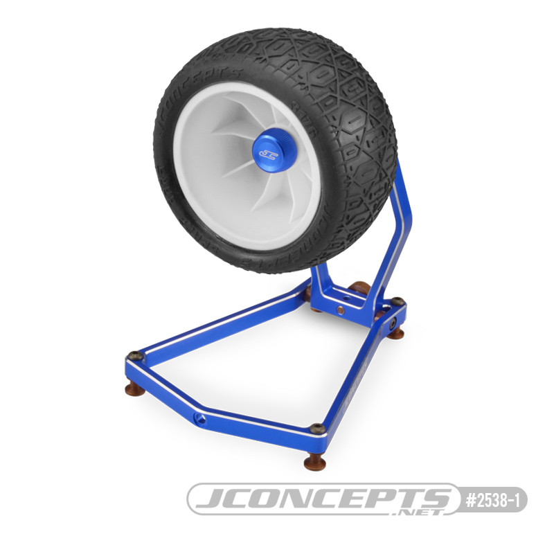 JConcepts Tire Balancer (1)
