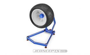 JConcepts Tire Balancer [VIDEO]