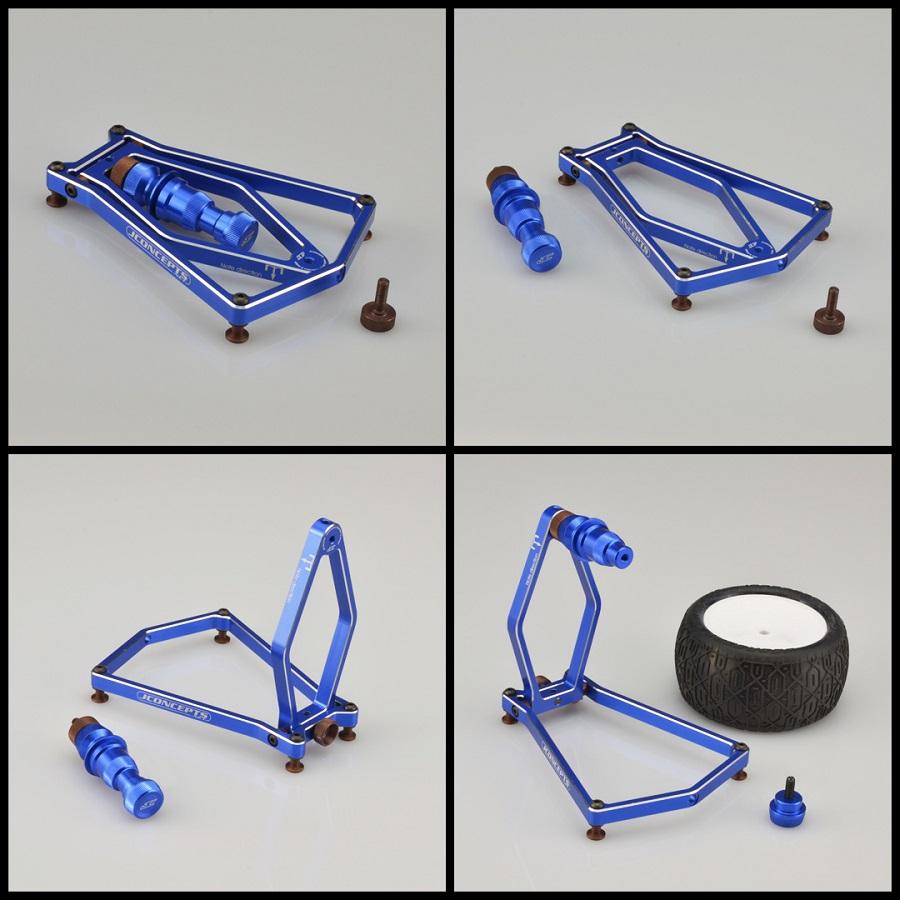 JConcepts Tire Balancer (3)