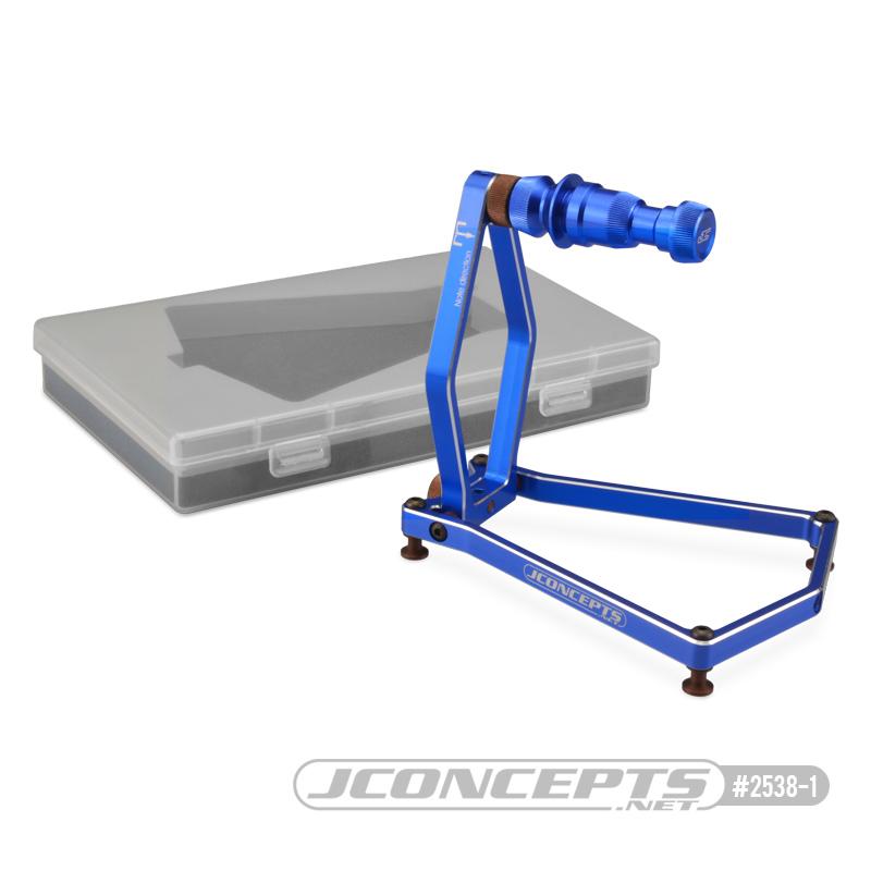 JConcepts Tire Balancer (4)