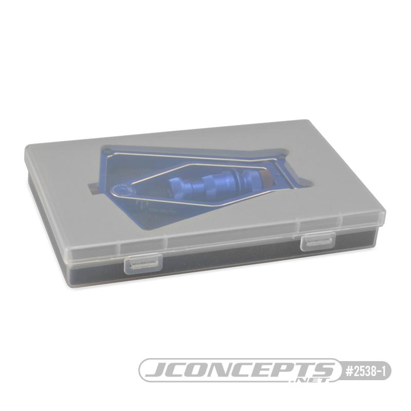 JConcepts Tire Balancer (5)
