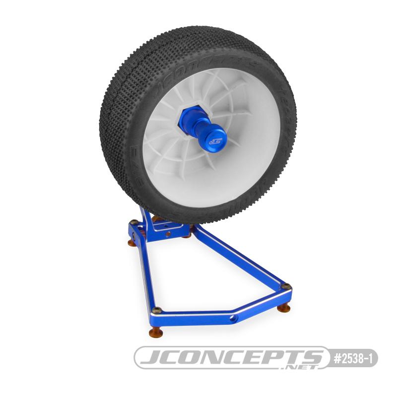 JConcepts Tire Balancer (7)