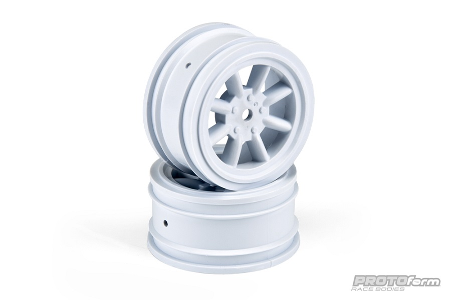 PROTOform 8-Spoke VTA Wheels (1)