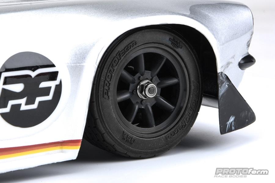 PROTOform 8-Spoke VTA Wheels (7)