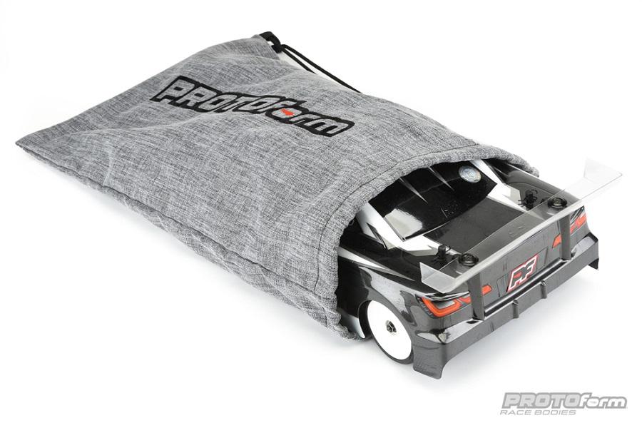 PROTOform Car Bag (2)