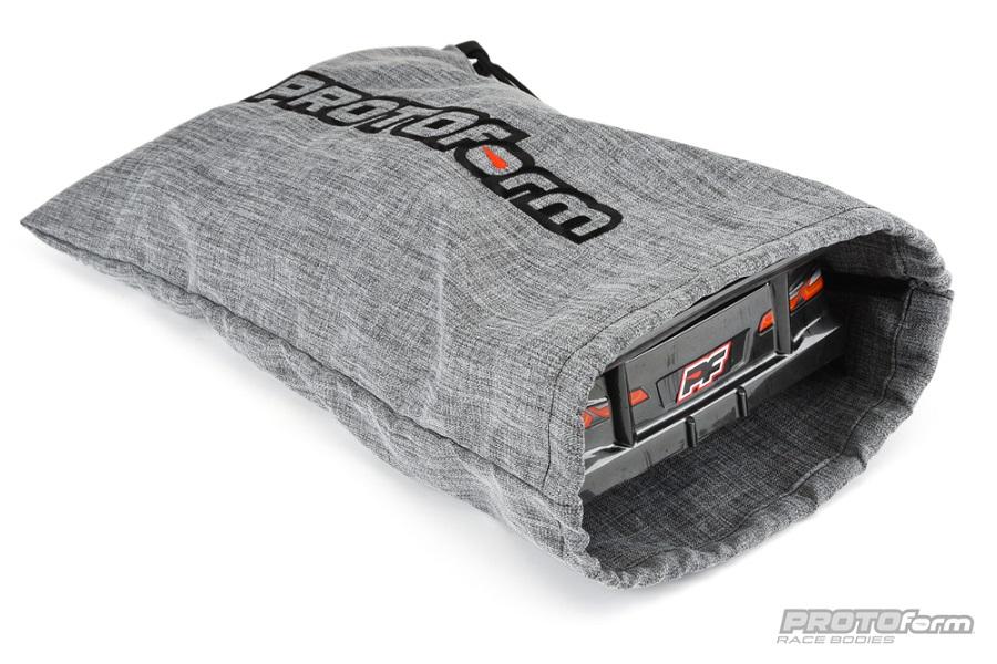 PROTOform Car Bag (3)