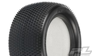 Pro-Line Pyramid 2.2″ Off-Road Astro Turf Buggy Rear Tires