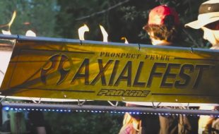 Pro-Line At AXIALFEST 2017 – The Bond [VIDEO]