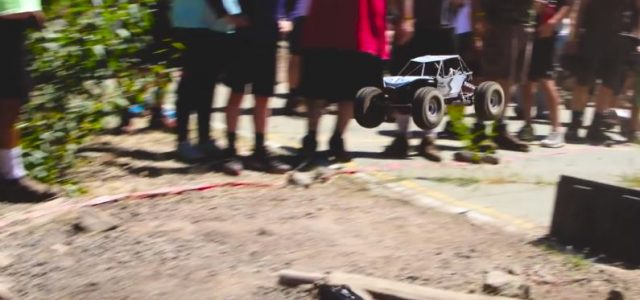Pro-Line at AXIALFEST 2017 – The Competition [VIDEO]