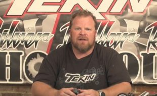 How To: Program Neutral Width In Your Tekin ESC with Randy Pike [VIDEO]