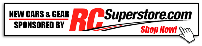 RC Superstore banner